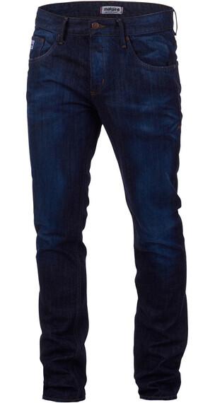 Maloja M's WilliamsonM. Jeans nightfall